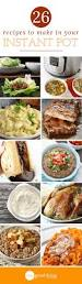these 25 delicious instant pot recipes will save you time u0026 money