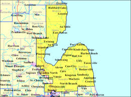 map oregon 5th congressional district michigans 1st congressional district michigan