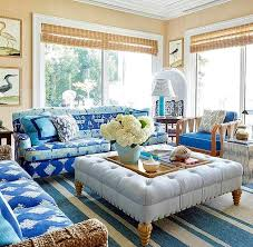 Bunny Williams Interiors 45 Best Bunny Williams Interiors Images On Pinterest About You