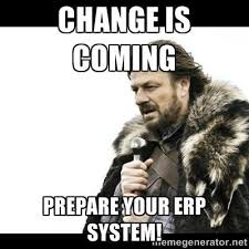Agile Meme - the world s best and only collection of erp memes