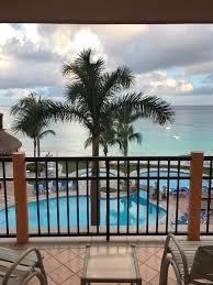 book el cozumeleno beach resort all inclusive cozumel hotel deals