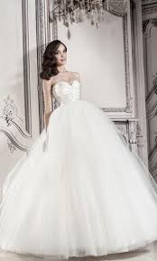 pnina tornai wedding dresses image result for pnina tornai gowns ballgown wedding dress