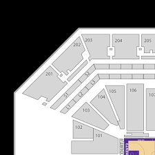 golden 1 center seating chart u0026 interactive seat map seatgeek