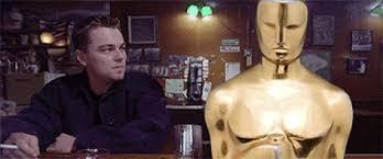 Leonardo Dicaprio No Oscar Meme - no le den el oscar a dicaprio lagarto