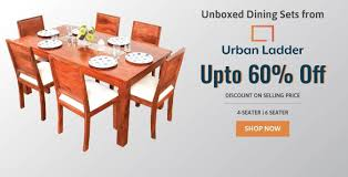 Sell Used Furniture Pricing Used Furniture Oculablack Com