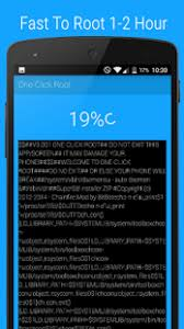 one click root apk one click root fast safe root apk to pc