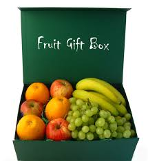 fruit gifts usa fruit baskets hers zestflowers send gifts