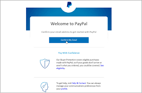 how to set up a paypal account news u0026 opinion pcmag com