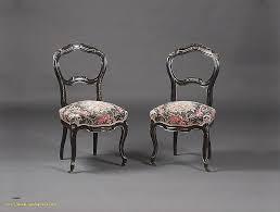 chaise napol on location chaise napoleon pas cher lovely chaise napoleon 3 nouveau
