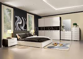 Fashion Bedroom Bedroom Furniture Foshan Sun Gold Furniture Co Ltd Page 1