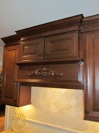 Lowes Kitchen Design Ideas Stupefying Crown Molding Lowes Decorating Ideas Gallery In Kitchen