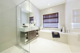 como by simonds homes woodleaestate simondshomes land find this pin and more on beautiful bathrooms by woodleaestate