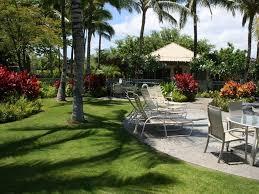 palm villas at mauna lani resort waikoloa hi booking com