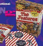personalized cracker jacks promotional candy gifts gallantgifts