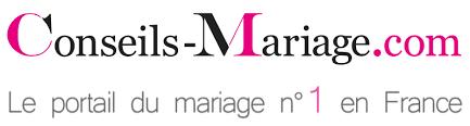 comment choisir sa robe de mariã e comment choisir sa robe de mariée