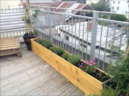 cedar deck after sunroom ideas designs to conversion cost deck to