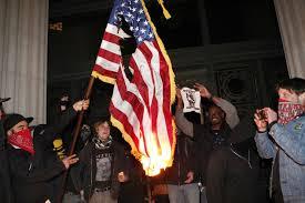 Flag Desecration Law Donald Trump U0027s Basic Position On Flag Burning Isn U0027t Really All