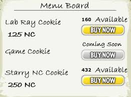 where can you buy fortune cookies noda s fortune cookies nc mall jellyneo net