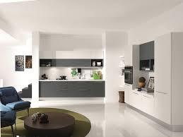 one side modern european kitchen cabinets bilma dining set chair