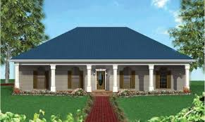 front porch house plans simple large front porch house plans placement home plans