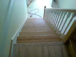Laminate Flooring Victoria Hardwood Floor Refinishing For Home Renovations In Victoria Bc