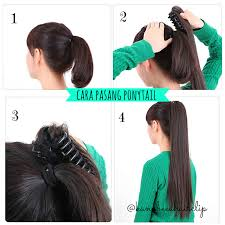 hair clip rambut hair clip tanah abang hair clip murah