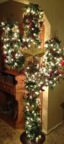 Best Outdoor Christmas Decorations by Best 25 Southwestern Christmas Decorations Ideas On Pinterest