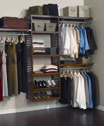Rubbermaid Closet Helper Collection Of Rubbermaid Closet Organizers All Can Download All