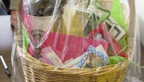 cheap gift baskets the lowdown on how to put together a fantastic affordable gift