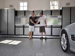 Garage Wall Cabinets Home Depot by Home Depot Garage Storage Dream Garage Design Ideas Inspiration