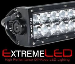 30 led light bar combo led curved light bars for utv s