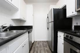 Kitchen Cabinets Culver City by Pacific Rose Apartments Culver City Rentals Los Angeles Ca