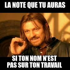 Meme French - image result for memes droles francais french blagues