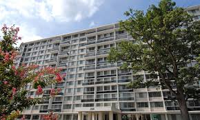 downtown towson md apartments for rent berkshires at town center apartments in towson md