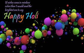 holi wallpapers free