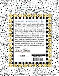 mary engelbreit coloring pages mary engelbreit u0027s color me too coloring book mary engelbreit