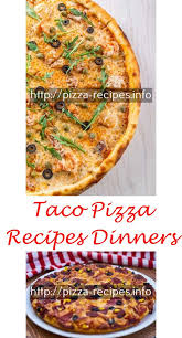 round table taco pizza 93 best tortilla pizza recipe images on pinterest
