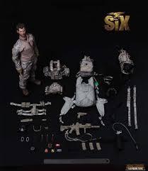 navy seal ghost mask us navy seal team six devgru 1 6 scale figure by mini times us