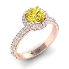 engagement rings australia sapphire engagement rings australia ceylon sapphire