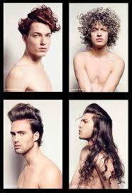 male pubic hair styles pubic hairstyles male 57023 pubic hair removal cream hair