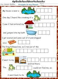 image result for hindi worksheets for grade 1 free printable