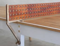 Winston Ping Pong Table For Sale Custom Ping Pong Table by Wood Ping Pong Table Table Designs