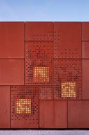 236 best concept work images on pinterest shops retail displays