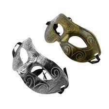 popular eye mask halloween buy cheap eye mask halloween lots from