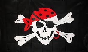 6 ways turn boy u0027s room pirate ship