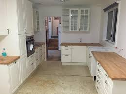 Kitchen Cabinet Canberra Licensed Ikea Kitchen Installers In Canberra Act