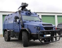 personal armored vehicles rheinmetall transfers first of two survivor r vehicles to the