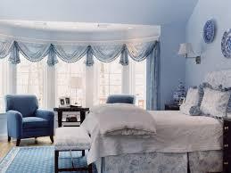 bedroom curtain ideas blue bedroom curtains ideas home decor