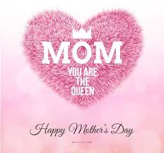 to the best mom happy mother s day card birthday happy mothers day 2018 wishes images quotes and sayings