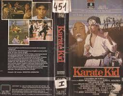 Karate Kid Halloween Costume Elisabeth Shue Karate Kid Halloween Costume Info